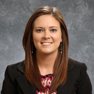Julie Tomascik, Assistant Editor, Texas Farm Bureau