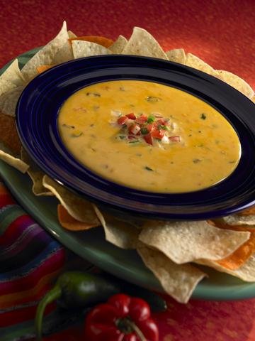 Texas celebrates Cinco de Mayo with Tex-Mex