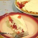 Grapefruit Pie - Final