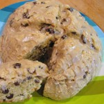 Irish Soda Bread-Final