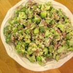 Broccoli Salad - Final