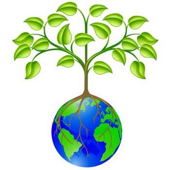 Whole Foods Market celebrates Earth Day