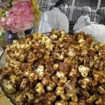 Chocolate Delight Popcorn