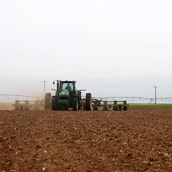 Farmers RSVP