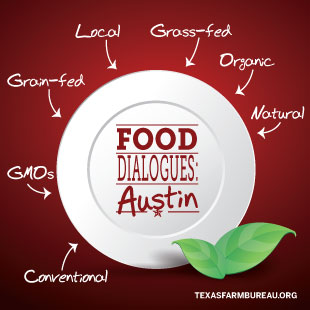 091614_FoodDialogues
