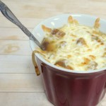 Must-Have Hearty French Onion Soup