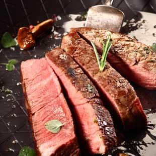 020315_Lean_Sirloin_Steak