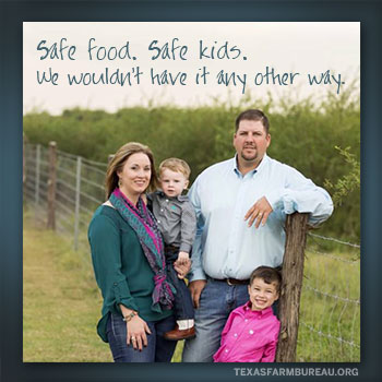 021715_SafeFood_FoodConnection