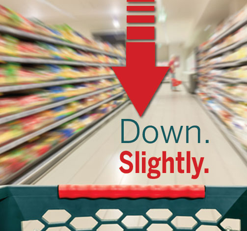 Grocery_Down_FoodPrices
