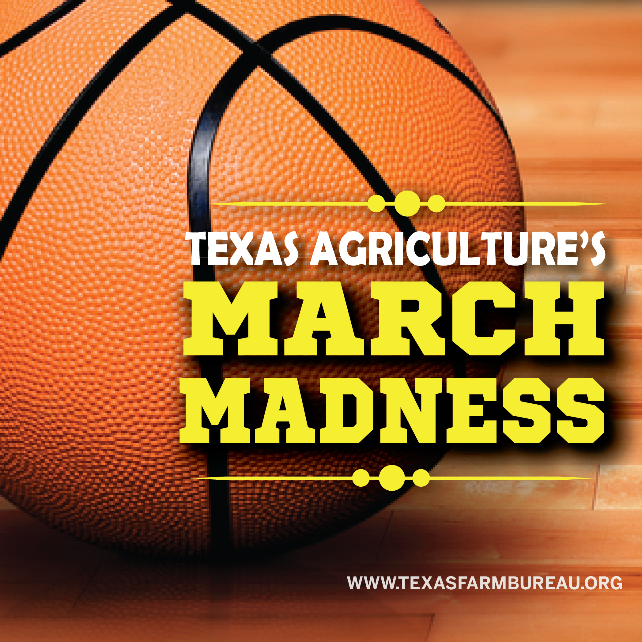 MarchMadness-02-02-02-02