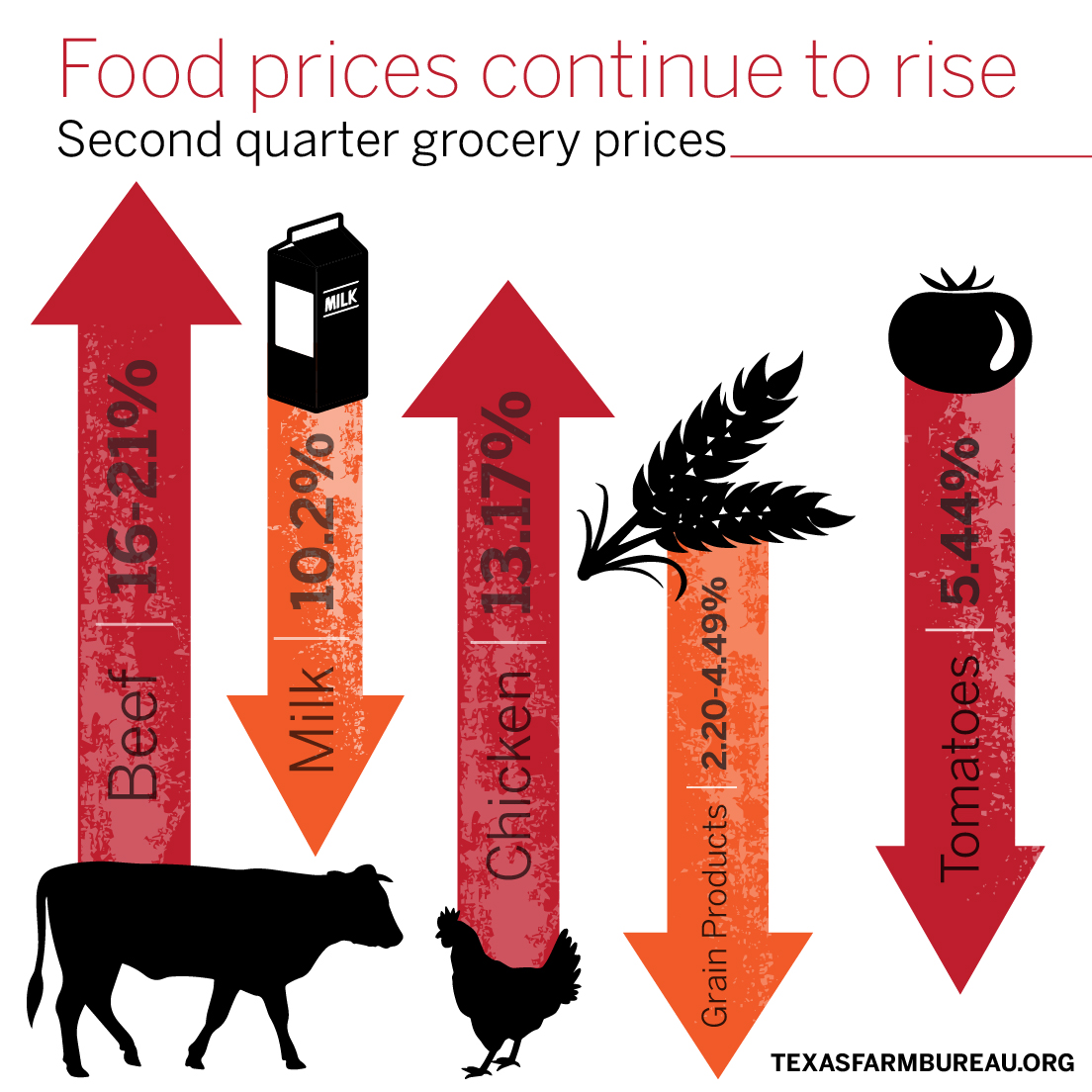 GroceryPrices
