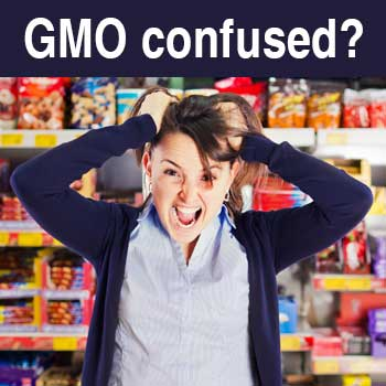 081115_GMOConfused