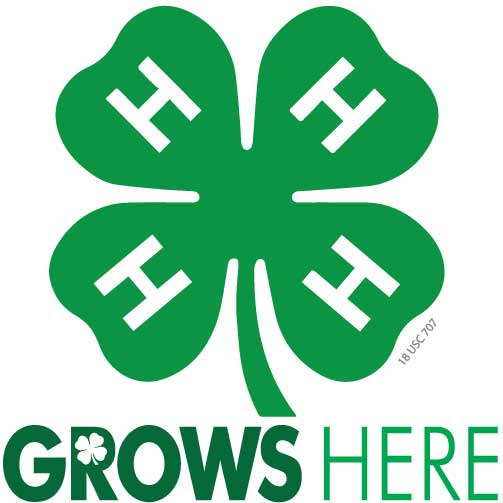 Texas4H_4HGrowsHere