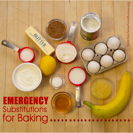 EmergencySubstitutes
