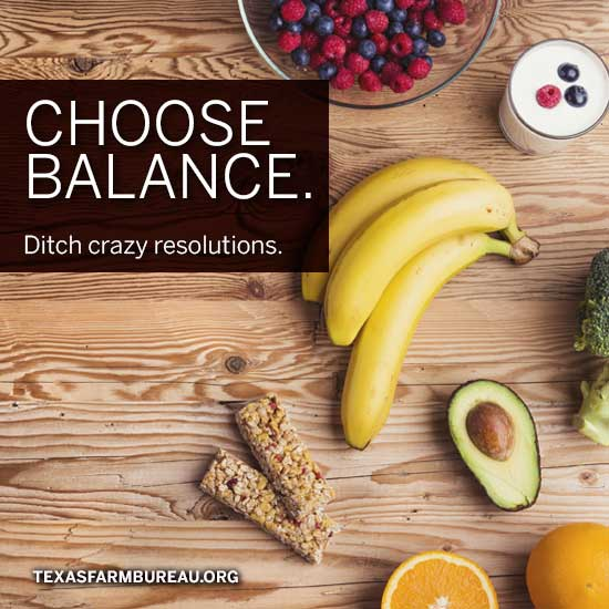 011216_ChooseBalance