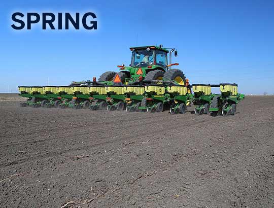 planting_SPRING