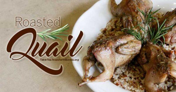 roasted-quail