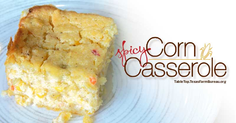 spicy-corn-casserole