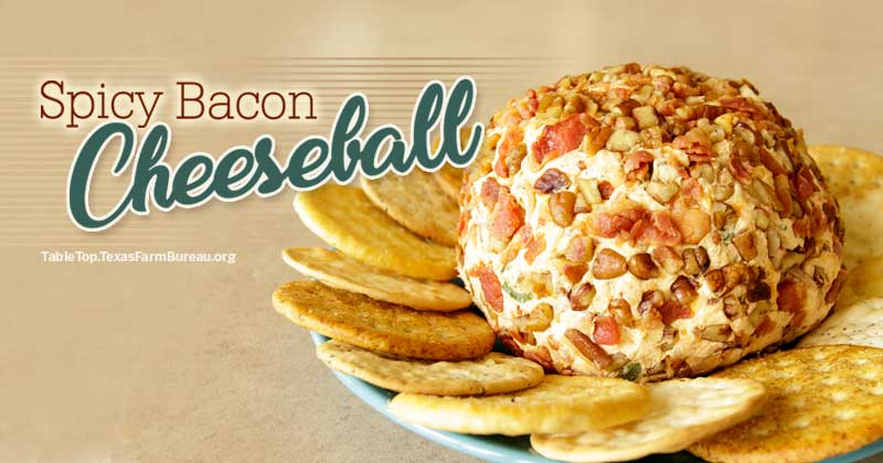 spicy-bacon-cheese-ball