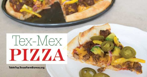 tex-mex-pizza