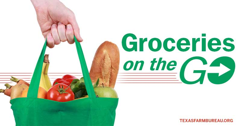 groceries on the go_supermarket trends