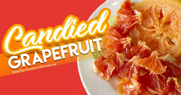 CandiedGrapefruit