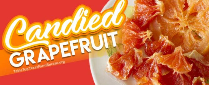 CandiedGrapefruit