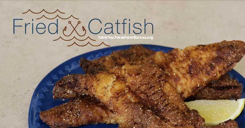 FriedCatfish