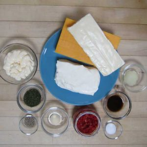 Pimento_Cheese