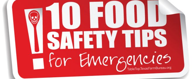 Food_Safety_Tips