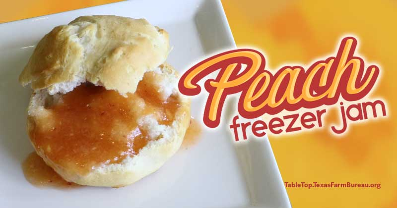 Peach_Freezer_Jam