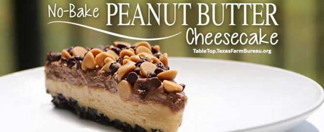 No-Bake_Peanut_Butter_Cheesecake
