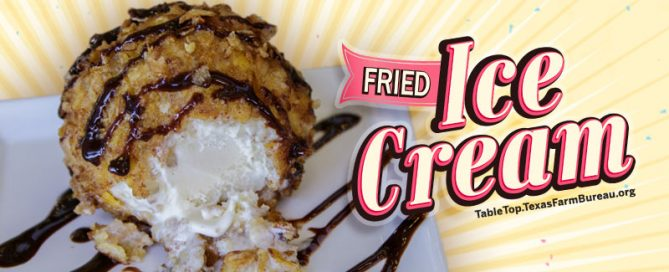 FriedIceCream