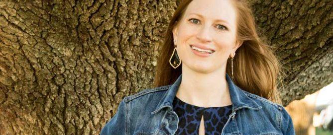 Jennifer Dorsett_Texas Farm Bureau