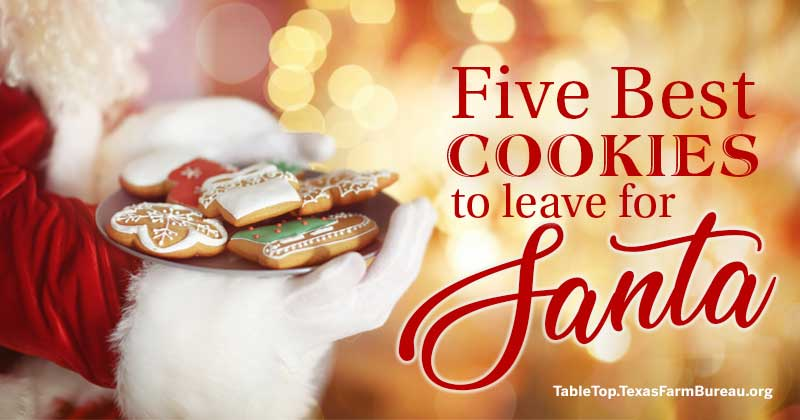 Cookies_TTT