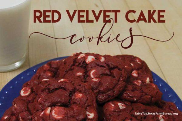 RedVelvetCakeCookies