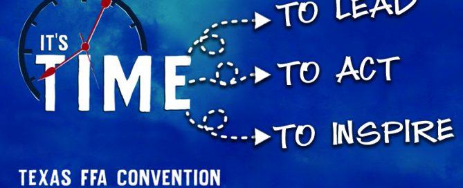 ffa convention