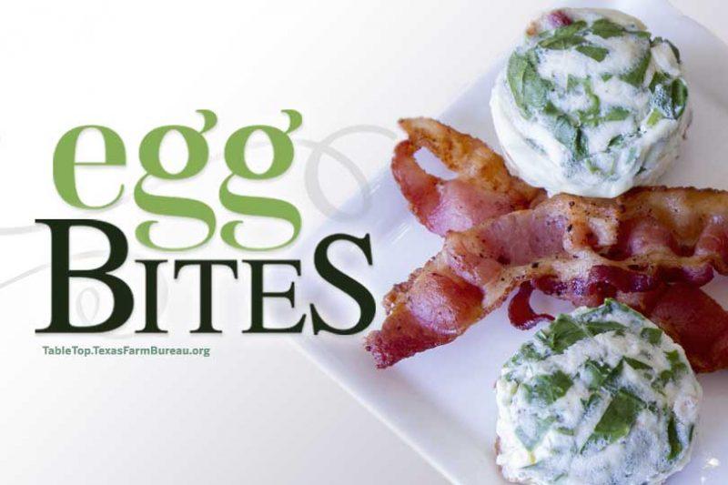 EggBites