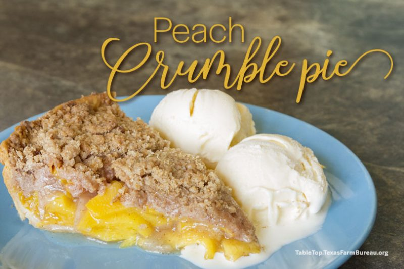PeachCrumblePie