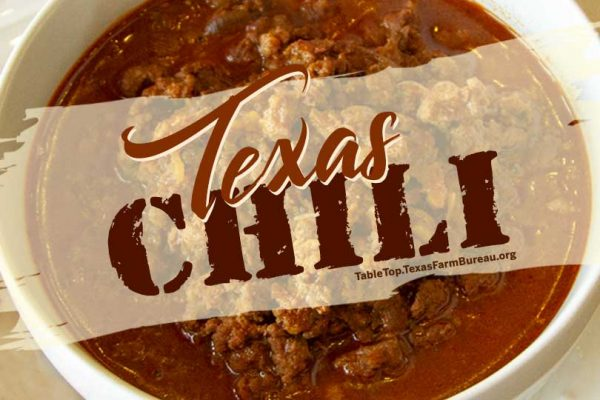 TexasChili