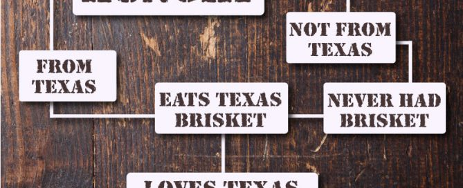 brisket recipes