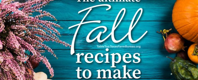 fall, fall recipes, chili, pumkpkin, corn casserole