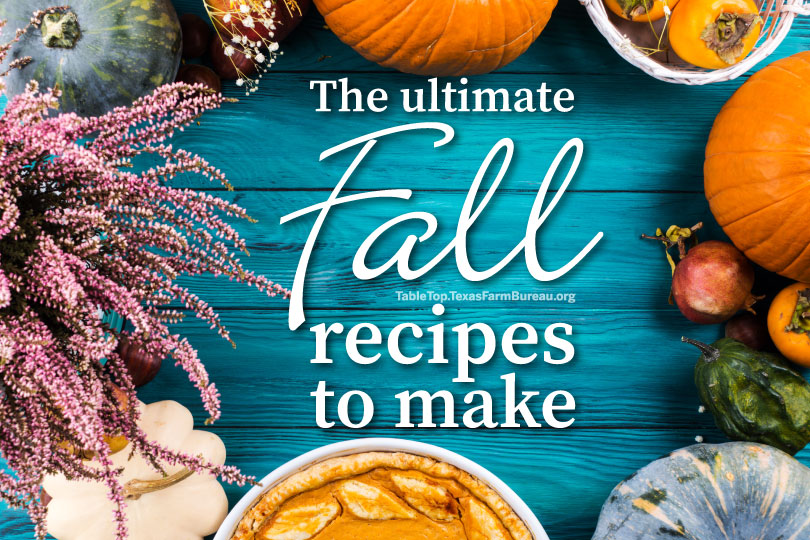 fall, fall recipes, chili, pumkpkin, corn casserole